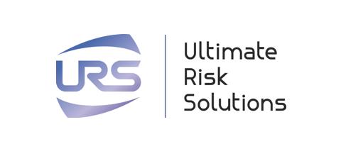 Ultimate Risk