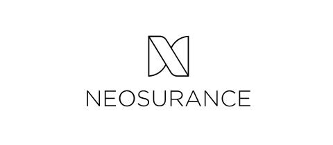 Neosurance